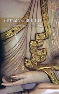 Picture of Gotama The Buddha : His Life And Teaching