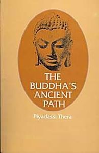 Picture of The Buddha's Ancient Path