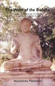 Picture of The Word Of The Buddha