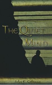 Picture of The Quiet Mind
