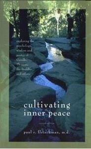 Picture of Cultivating Inner Peace