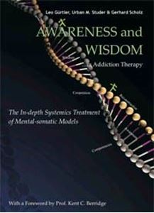 Picture of Awareness and Wisdom in Addiction Therapy