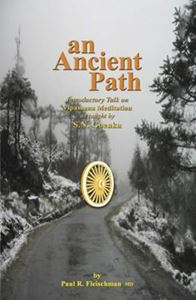 Picture of An Ancient Path