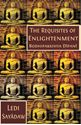 Picture of The Requisites Of Enlightenment